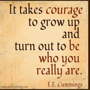 courage-be-yourself copy